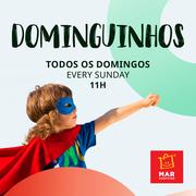 CRIANÇAS: Dominguinhos Online Algarve: Pequenos cientistas aprendem a fazer slime amigo do ambiente