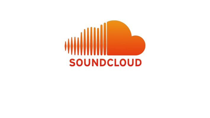 SoundCloud Plays - Buy SoundCloud Plays - Project Stream Team