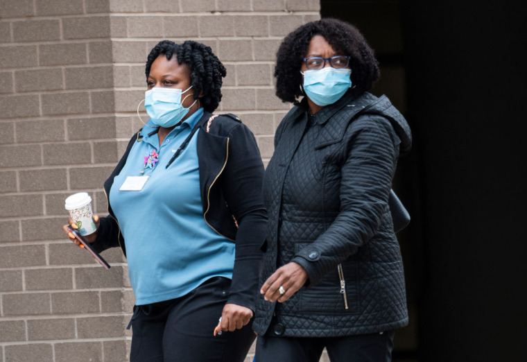 Study Finds at Least 35% of U.S. Workers Battle Depressive Symptoms Amid Coronavirus Pandemic but Few Seek Professional Help