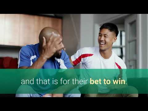Sports Betting - Winningft - SBOBet Singapore | yaboclub.com