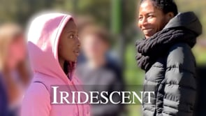 Iridescent (S5,E2)