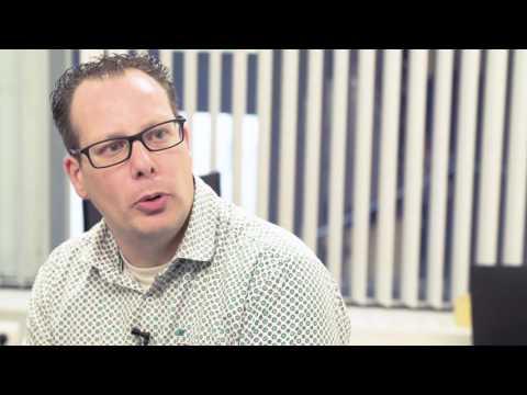 Wat betekent de Berichtenbox voor de inwoners? | JGMG #3 aflevering 2