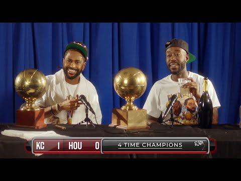 Freddie Gibbs - 4 Thangs featuring Big Sean & Hit-Boy (Official Video)