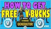 fortnite_free_v_bucks_generator_2019_working_season_7
