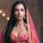Selina Rahotep