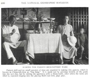 NGM 1920-11 Pic 09