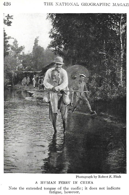 NGM 1920-11 Pic 13