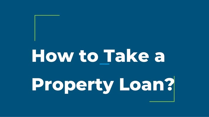 Tips to Lower Your Loan Against Property Interest Rates