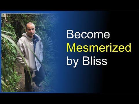 Become Mesmerized by Bliss (Kundalini Shakti) | Satsang with Kip Mazuy