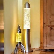 NEW! GOOLAMP Rocket XXL Lamp