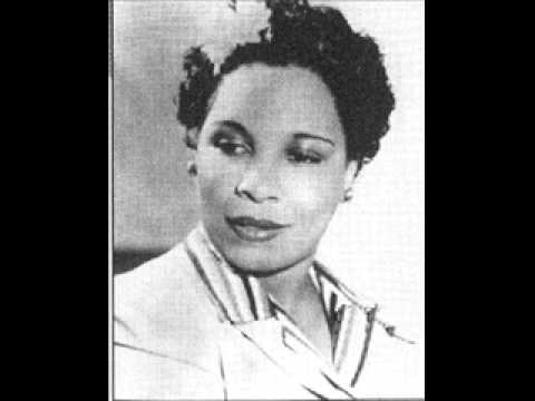 Helen Humes - You Played On My Piano