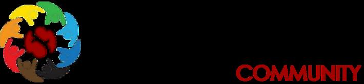 Sm@rtr™ Logo