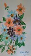 Betty May Steele Art 17 Pic