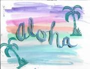 megan Aloha!