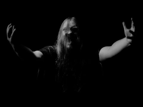 ANTESTOR - Unchained (Official Video)