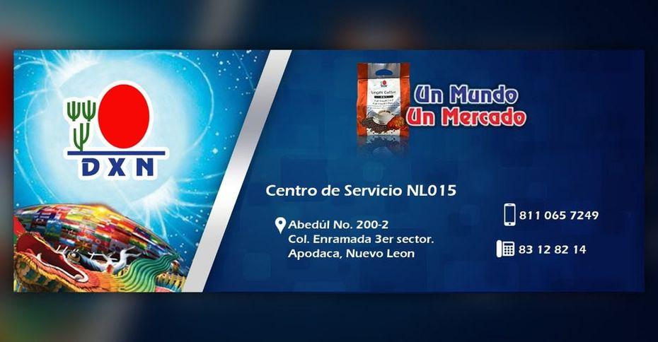 CENTRO DE SERVICIO DE DON ANGEL