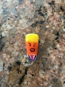 Terrifying Halloween Candy.jpeg