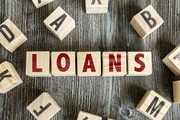 instant cash loans in india