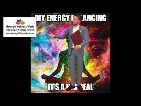 Homeopathy and related vibrational and Energy medicine