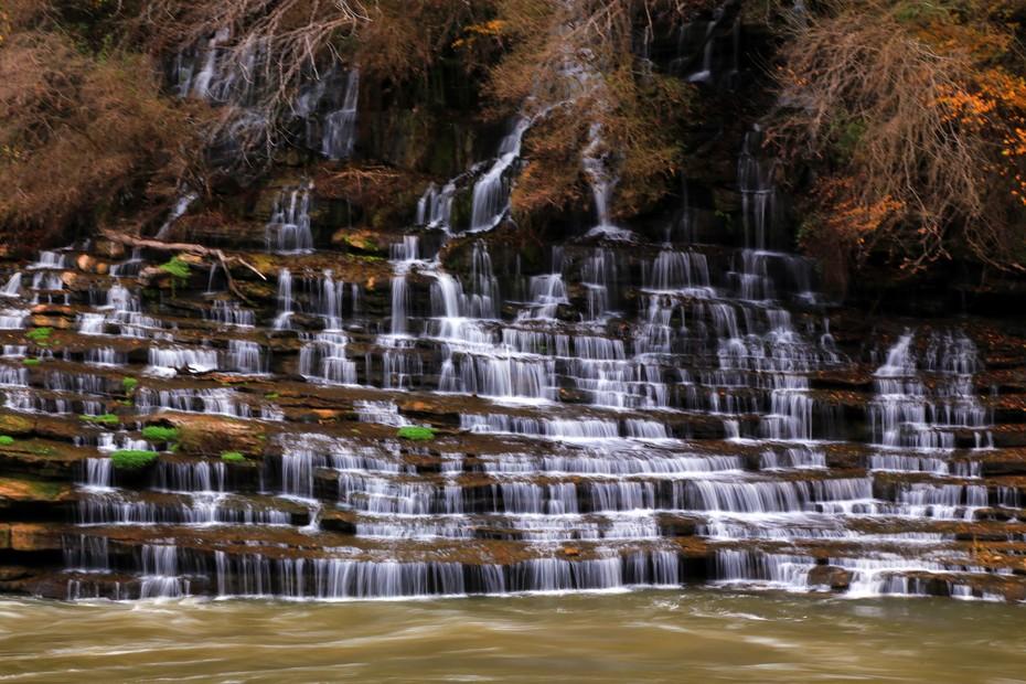 Twin Falls 3