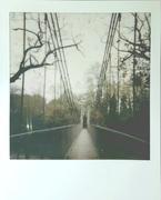 Ponte fantasma