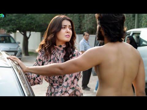 Dil Maang Raha Hai Mohlat | Heart Touching Love Story | Tere Sath Dhadakne ki | Sanjeev Bhobhria