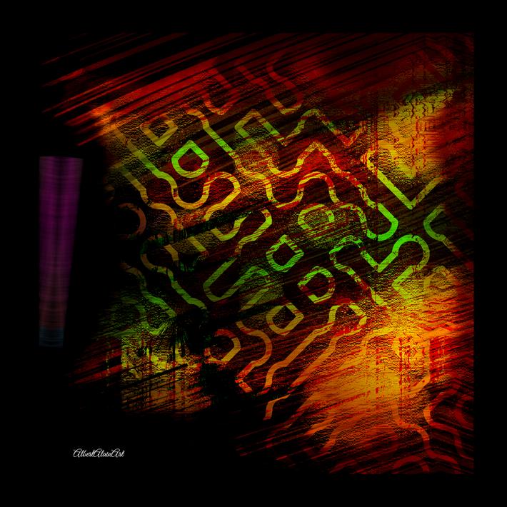 Background layer Nov. 2020 08