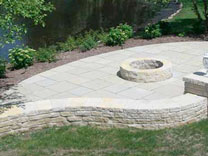 Shape Up The Landscape With Steadfast Landscaping Services