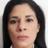 Liliana Yonué Covarrubias Hernán