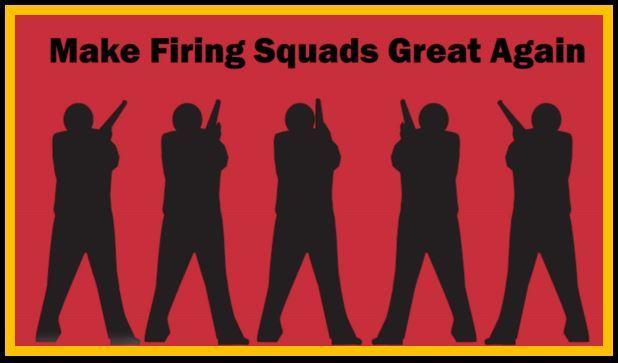 firing-squad-great-border