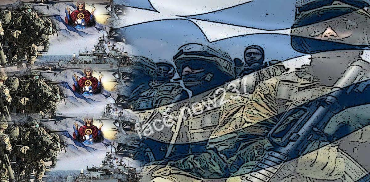 Στη γιορτή των Ενόπλων Δυνάμεων Τι ευχόμαστε;