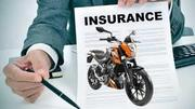 Insurance Policy For Bike
