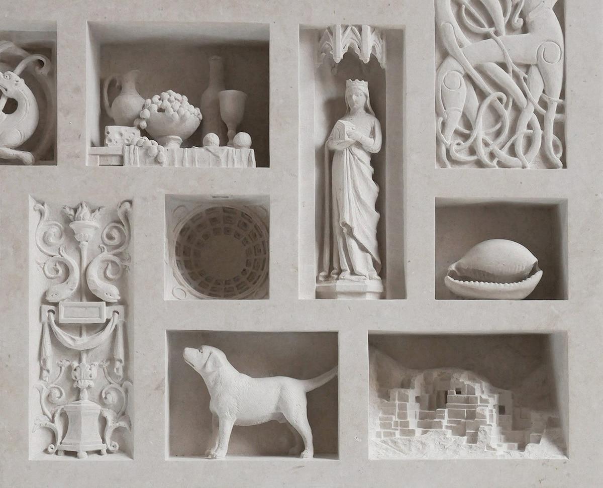მარმარილო, qwelly, ბლოგი, ხელოვნება, სკულპტურა, არქიტექტურა