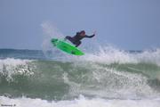 Tristan Lev....West Coast.