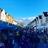 Myddleton Road Christmas Market