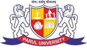 D-Link Academy@Parul University,Gujarat,India