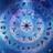 Introducción a la Astrología Védica - VERANO 2021