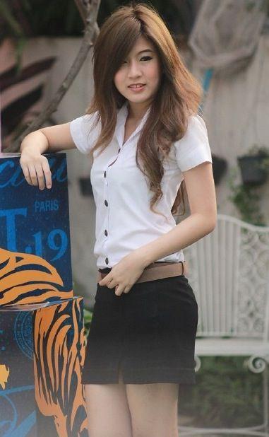 Bangkok Dating Sideline Girls in Thailand