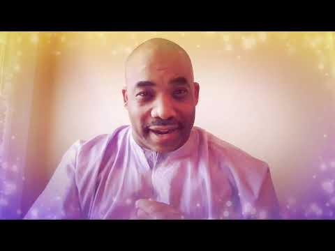 Jazz and Metaphysical Spoken Word Poetry - Dichotomy