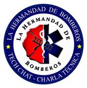 """CHARLA TÉCNICA / TECH CHAT """"SISTEMAS DE ABASTECIMIENTO - LOS DESAFIOS PARA IMPLEMENTARLOS DE FORMA EXITOSA"""" POR CRISTIAN GUZMÁN (CHILE) Y PAULO PAUTASSO (ARGENTINA)"""