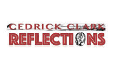 REFLECTIONS SHOW 103
