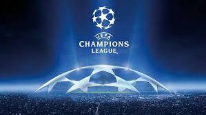 Watch Real Madrid v Shakhtar Donetsk Live Stream | DAZN DE