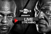 Offer > LIVE@Real Madrid vs Shakhtar Live Stream