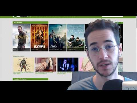 Is Putlocker Safe and Legal to Use?