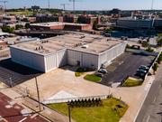 Life-Storage_Tulsa-OK-4