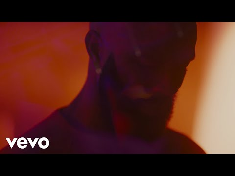 Common - A Beautiful Revolution (Pt 1)