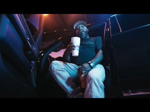 DJ Kayslay - We Get Busy ft. AZ, Benny The Butcher, Bun B & More [Official Video]