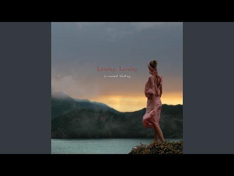 Loreley, Loreley (Radio Edit)