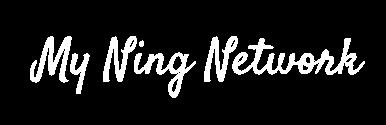 blogueando Logo