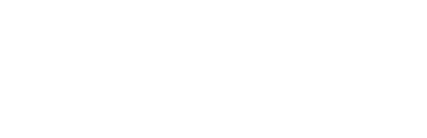fedcba Logo